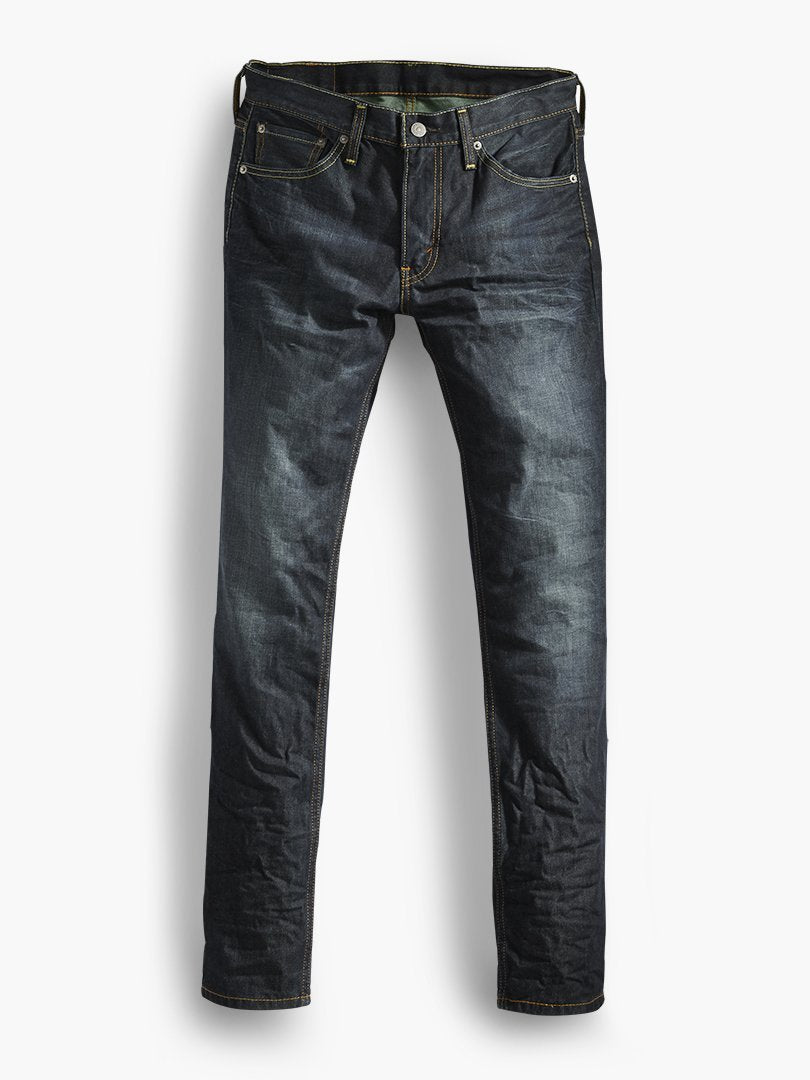 Denim 139 0086 00 Dark Havana