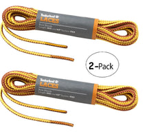 Medium Brown 2 Pack