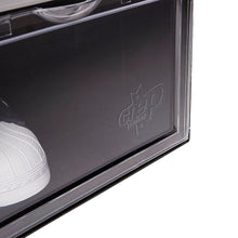 Crep Protect Crate Sneaker Storage Box