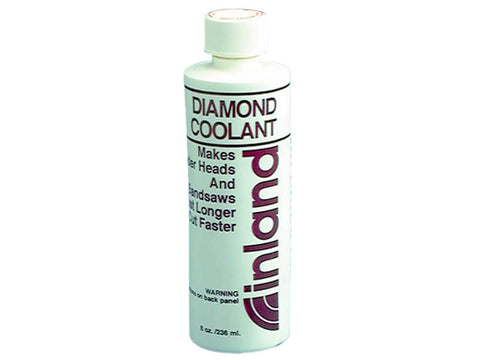 Router Coolant 90ml