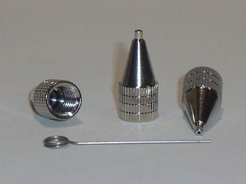 Glassline Pen - Tip Set