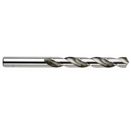 Evacut HS Twist Drill 6.5mm - Carded