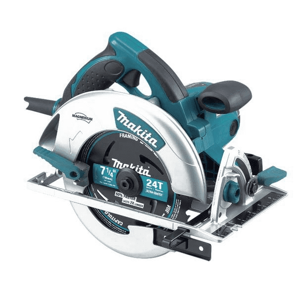 MAKITA 5007MGK 185MM CIRCULAR SAW