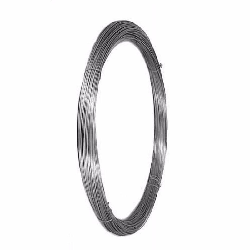 25 kg 2.5mm HT Hi Performance Wire