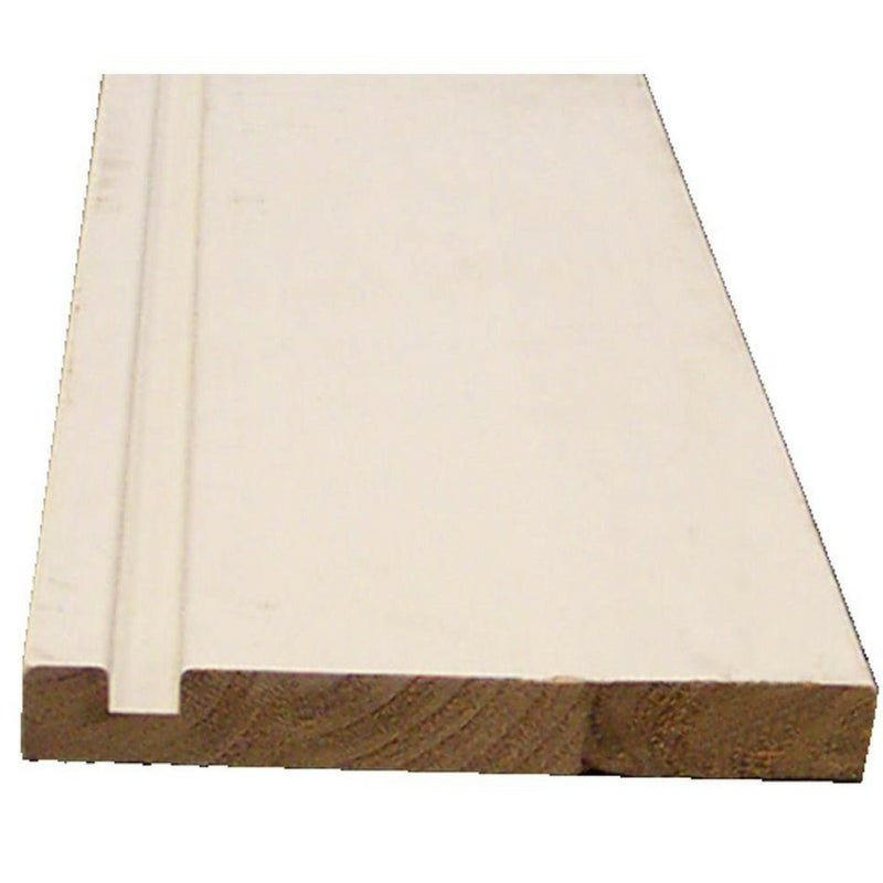 200 x 25 H3.1 RAD Pre-Primed Finger Joint Fascia PAPAKURA ONLY
