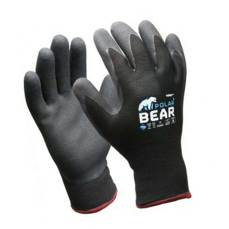 ESKO Polar Bear Gloves