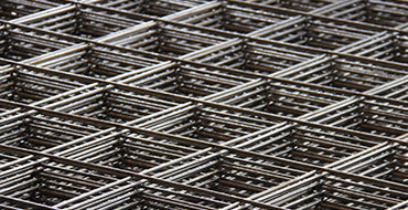Reinforcing Mesh SE62RES 4.900 x 2.440 10.12M2 Cover