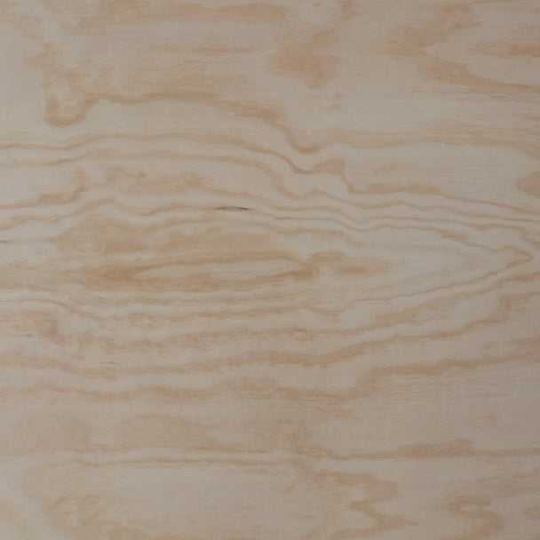 Plywood 2400 x 1200 x 9mm UT Non Structural