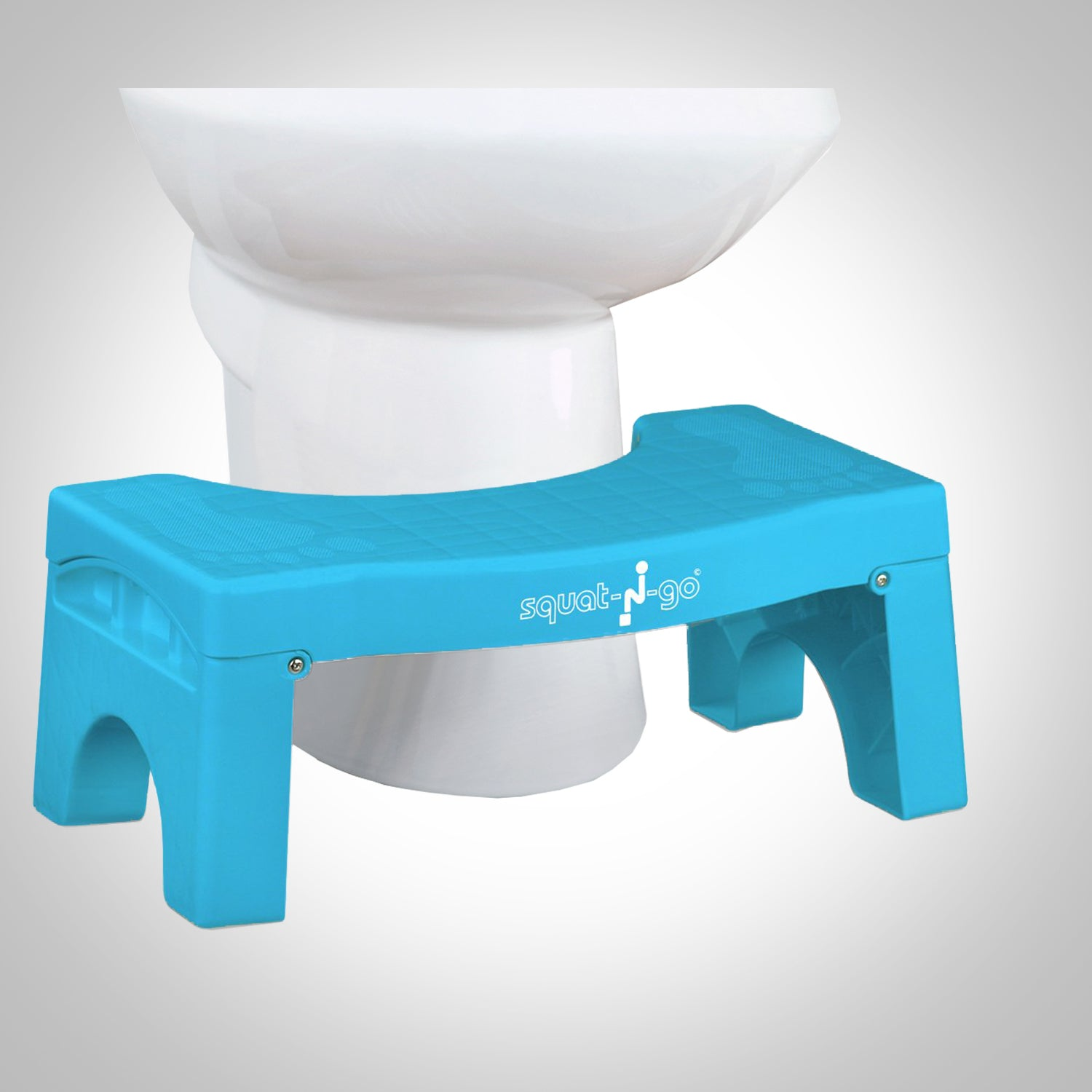 Fantastic 7 Foldable Toilet Stools Available In Multiple Colors Cjindustries Chair Design For Home Cjindustriesco
