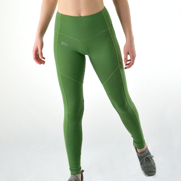 BFGear Prominent Leggings
