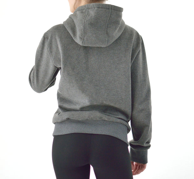 BFGear ZU Hoodies Women