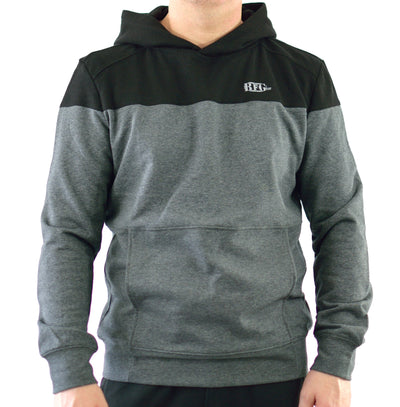 BFGear Two-Tone Hoodies Men