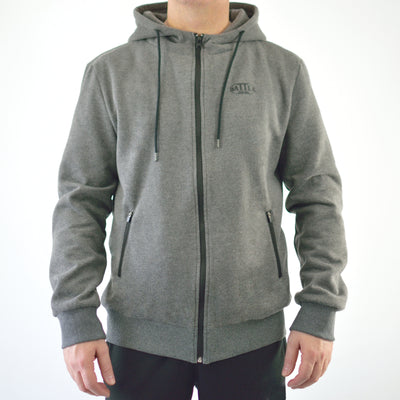 BFGear ZU Hoodies Men