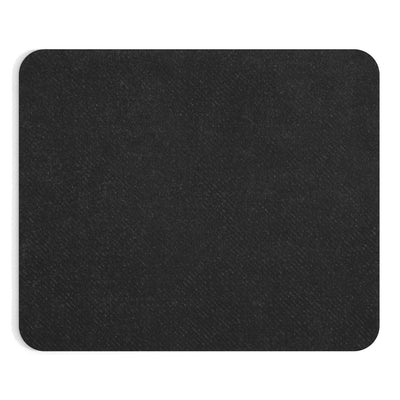 Humbl Hustlr Mousepad Yellow