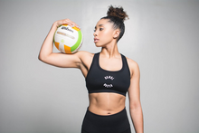Humbl Hustlr Female Sports Bra
