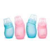 LILLADUA SIGNATURE HEAT SENSITIVE COLOR CHANGING BOTTLE