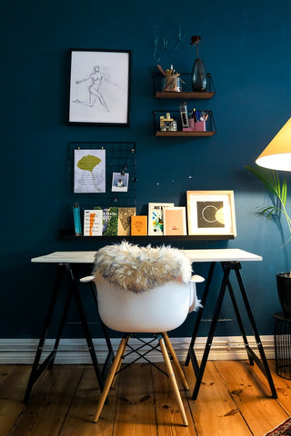 Decohub Home Furniture Outlet Store Dallas