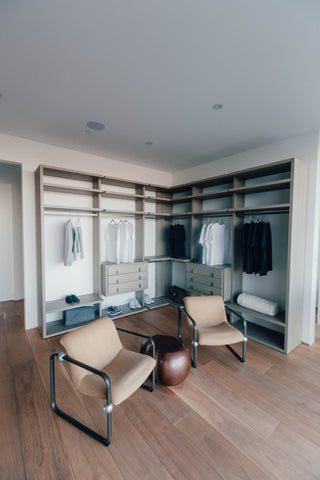 Wardrobe Decohub Home Outlet Store