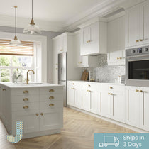 Kitchen Cabinets Decohub Home Outlet Store