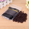 Chocolate Hard Wax Beans - 100 grams