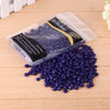 Lavender Hard Wax Beans - 100 grams