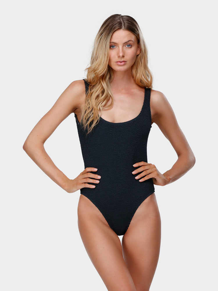 Summer High One piece