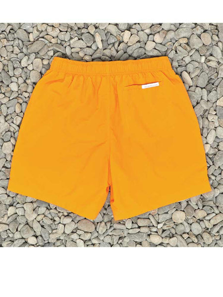 Waterman Shorts