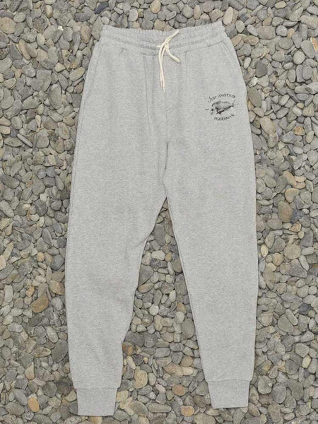 Snapper Logo Trackies