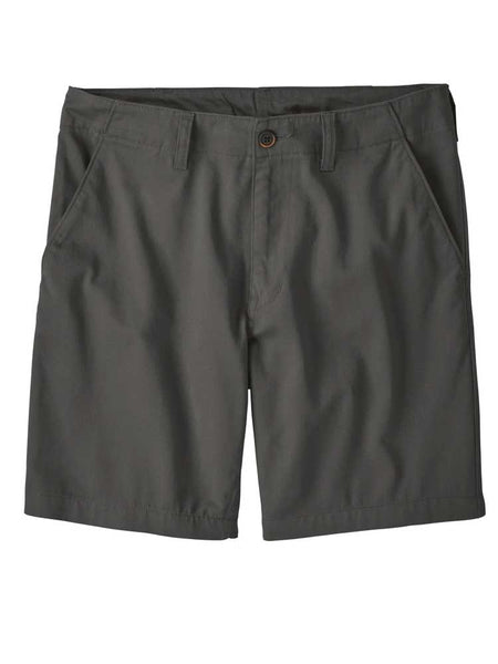 Four Canyon Twill Short
