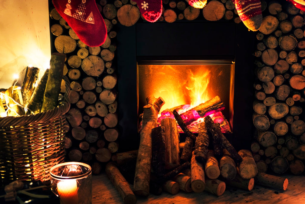 7 Ways How to Save Money Warming Up Your Home in Winter