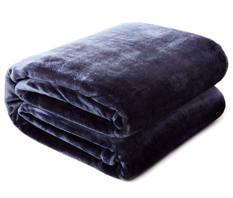Embrace Collection Blankets Hilaire Productions