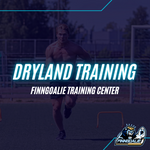Dryland Training