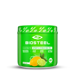 Copy of Copy of Biosteel Sports Hydration Mix (20 Serving) - LEMON LIME