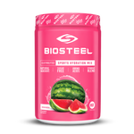 Biosteel Sports Hydration Mix (45 Serving) - WATERMELON