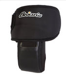 BRIANS PRO II SR GOALIE KNEE GUARDS