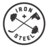Finngoalie Iron & Steel Off-Ice Training Program with coach JP MacCallum