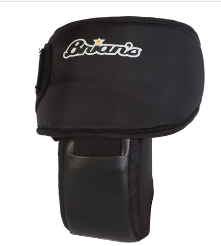 Brian's Pro ll Knee Guard Int