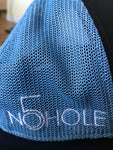 No5Hole Finngoalie Limited Edition 39Thirty Hat