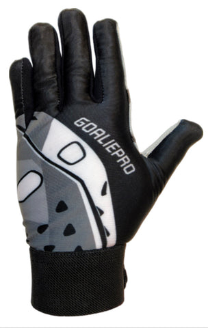 Goaliepro Padded Glove