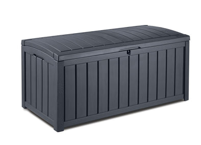 Glenwood Outdoor Storage Box