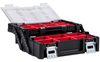 "Keter 18"" Cantilever Organizer Toolbox"