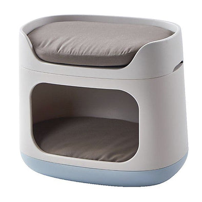 Curver Pet Bunk Bed