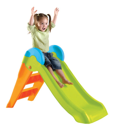 Keter Outdoor Kids Boogie Slide