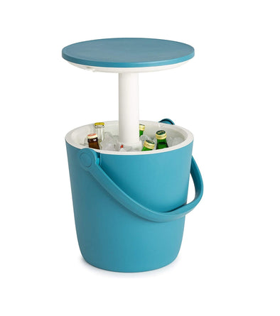 Keter Go Bar - Portable Drinks Cooler