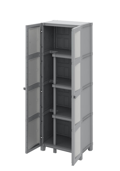 Keter Modulize Multipurpose Cabinet
