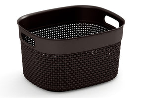 KIS Filo Small Basket (6lt)