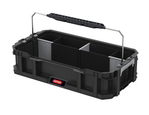 Keter Connect Garage Tool Caddy