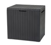 Keter Outdoor Storage City Box