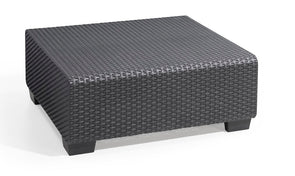 Keter SaltaOutdoor Side Table
