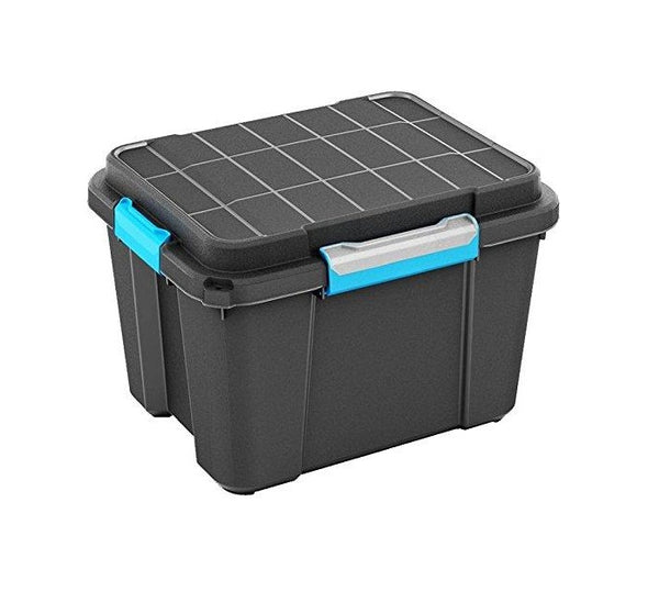 KIS Scuba Box (Medium)